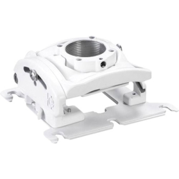 Epson CHF1000 Ceiling Mount for Projector
