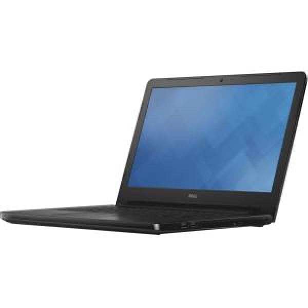 "Dell Vostro 14 3000 14-3458 14"" Notebook - Intel Celeron 3205U Dual-core (2 Core) 1.50 GHz"