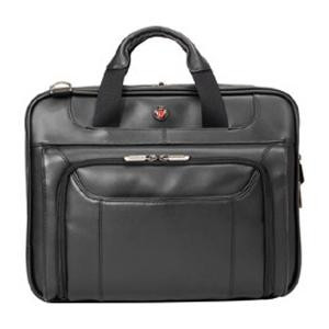 "Targus Corporate Traveler Carrying Case for 14"" Notebook"
