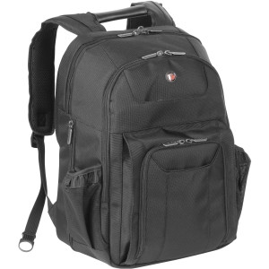 Targus Corporate Traveler Backpack