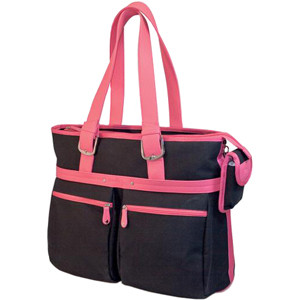 "Mobile Edge 16"" Eco-Friendly Tote"