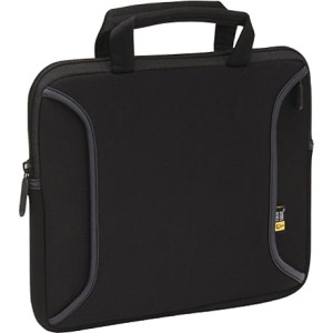 Case Logic LNEO-12 Notebook Attache Case