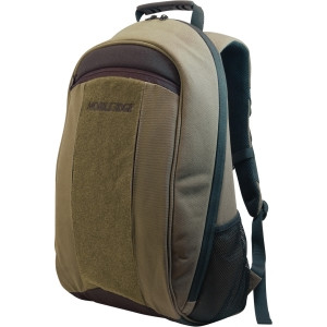 Mobile Edge ECO Laptop Backpack - Olive Green