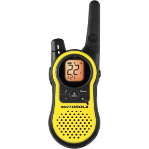 Motorola Talkabout MH230TPR Two-way Radio