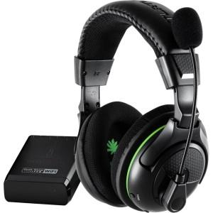 Turtle Beach Ear Force X32 Headset