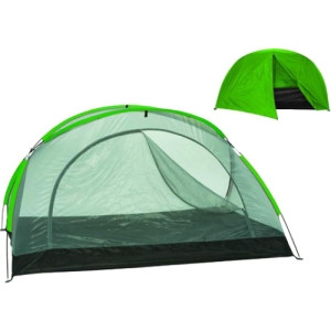 Stansport BLACK GRANITE STAR-LITE Expedition Tent