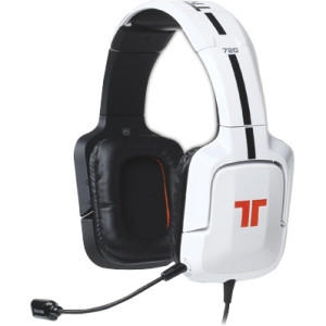 Tritton 720+ 7.1 Surround Headset For Xbox 360 and Playstation 3