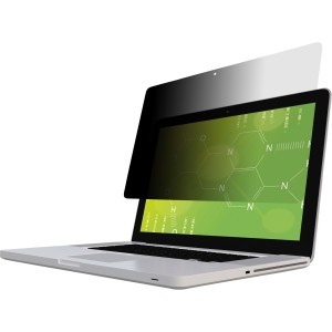 3M PFMR13 Laptop Privacy Filter Apple MacBook Pro 13 with Retina Display