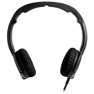 SteelSeries Flux Earset