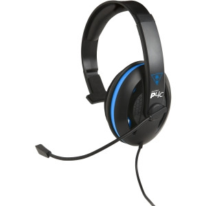 Turtle Beach Ear Force P4c Chat Communicator for PlayStation 4
