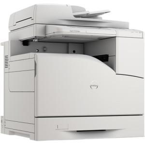 Dell C5765DN Laser Multifunction Printer - Color - Plain Paper Print - Desktop
