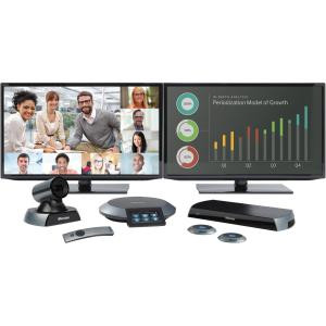 LifeSize Icon 600 Video Conference Equipment