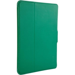 "STM Bags skinny pro Carrying Case for 10"" iPad Air - Green"