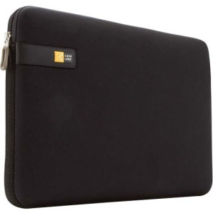 "Case Logic Carrying Case (Sleeve) for 11.6"" Ultrabook, Netbook, Tablet - Peacock"
