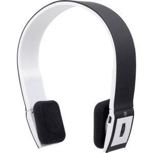 Manhattan FreeStyle Wireless Headphones