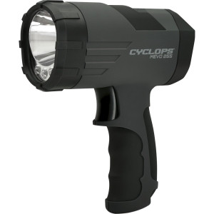 Cyclops Mevo 255 Light Weight Spotlight - 255 Lumens