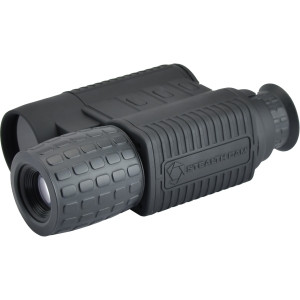 GSM Digital Night Vision Monocular