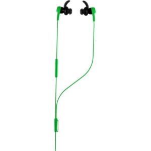 JBL Reflect Workout-ready, In-ear Sport Headphones