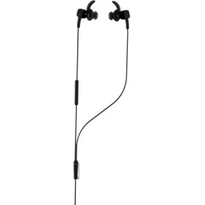 JBL Reflect Workout-ready, In-ear Sport Headphones