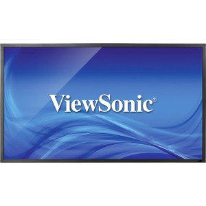 "Viewsonic 42"" Interactive Commercial LED Display"