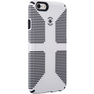 Speck Products CandyShell Grip iPhone 6 Case