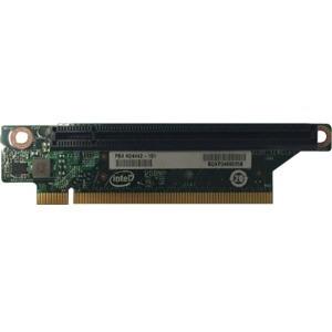 Intel 1U PCI Express Riser FHW1U16RISER2 (Slot 1)