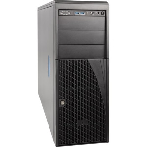 Intel Server Chassis P4304XXMUXX