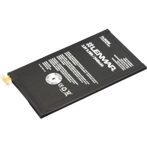 Lenmar Replacement Battery for Motorola EB20