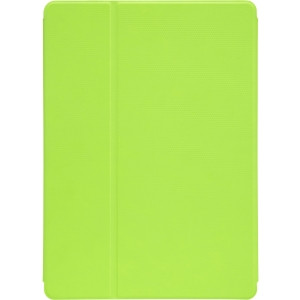 "Case Logic SnapView CSIE-2139 Carrying Case for 10"" iPad Air 2 - Green"