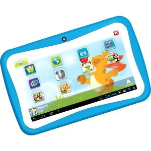 Supersonic Kids Tablet