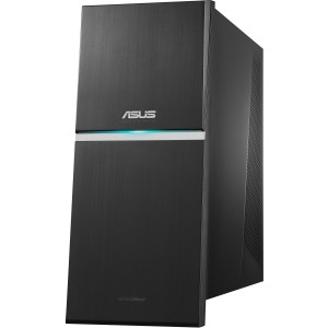 Asus G10AJ-US010S Desktop Computer - Intel Core i7 i7-4790 3.60 GHz