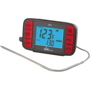 Taylor OMG! Digital Thermometer