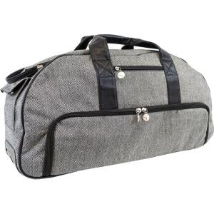 Silhouette Cameo Carrying Case (Rolling Tote) for Notebook, Mat
