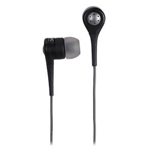 TDK Life on Record SP80 Smartphone Active Headphones