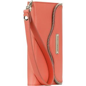 Case-mate Carrying Case (Folio) for iPhone 6 - Coral