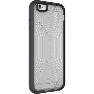 Speck Products MightyShell + FACEPLATE for iPhone