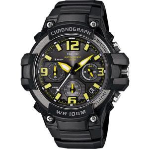 Casio MCW100H-9AV Wrist Watch
