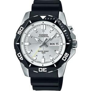 Casio MTD1080-7AV Wrist Watch