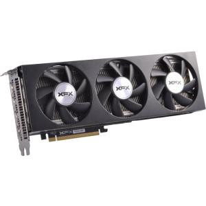 XFX Radeon R9 Fury Graphic Card - 1 GHz Core - 4 GB HBM - PCI Express 3.0 - Dual Slot Space Required
