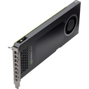 PNY Quadro NVS 810 Graphic Card - 2 GPUs - 4 GB DDR3 SDRAM - PCI Express 3.0 x16 - Single Slot Space Required