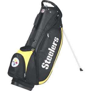 Wilson NFL Carrying Case (Carry On) for Golf