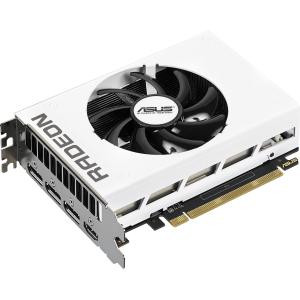 Asus R9NANO-4G-WHITE Radeon R9 NANO Graphic Card - 1 GHz Core - 4 GB HBM - PCI Express 3.0 - Dual Slot Space Required