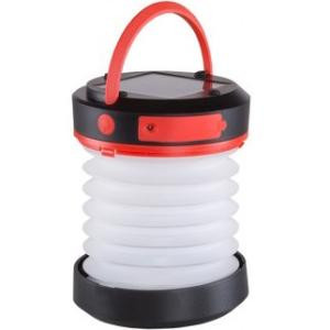 Stansport Solar Telescopic Lantern