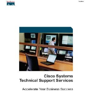 Cisco Software Application Support (SAS) - 1 Year - Service