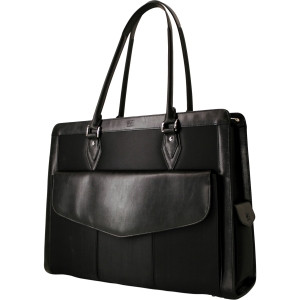 Mobile Edge Geneva Computer Handbag (Large)