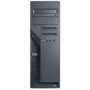 IBM IntelliStation M Pro 622923G Mini-tower Workstation - Intel Pentium 4 2.20 GHz