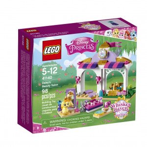 LEGO® Disney 41140 Princess Daisy's Beauty Salon