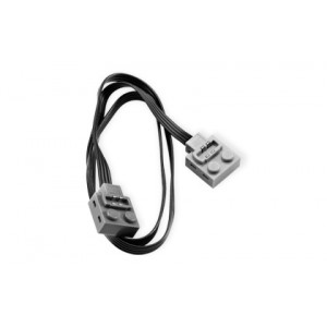 LEGO® Power Functions Extension Wire 20 8871
