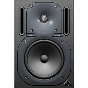 BEHRINGER B2030P High-Resolution, Ultra-Linear Reference Studio Monitor