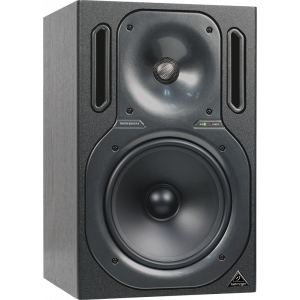 BEHRINGER TRUTH B2031A High-Resolution, Active 2-Way Reference Studio Monitor